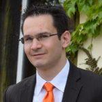 Alexandre Caron